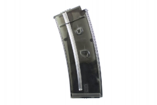 ICS AEG Mag for SG 380rds