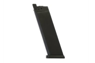 KSC GBB Mag for G17/G18C/G23F/G34 23rds | £31.99