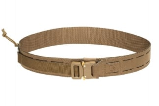 Clawgear KD One MOLLE Belt - L (Coyote)