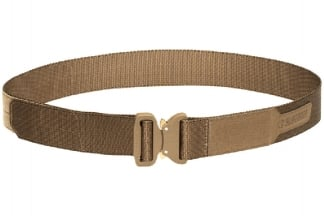 Clawgear Level 1-B Belt - L (Coyote)
