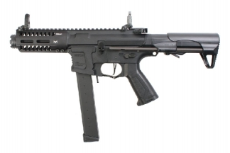 G&G Combat Machine AEG ARP 9 with ETU