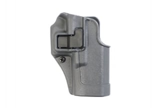 BlackHawk Sportster GMG Serpa Holster for Glock 19/23/32/36 Right Hand (Black)