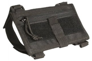 Viper Tactical Wrist Pouch (Black)