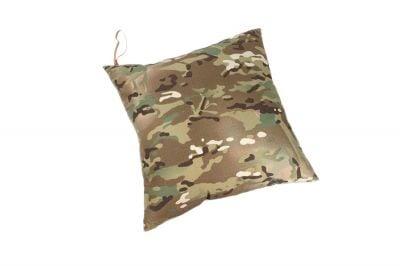 TMC Camo Cushion (Multicam/Desert Tiger Stripe)