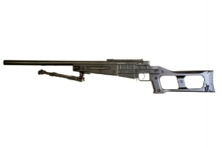 Swiss Arms Spring SAS 08