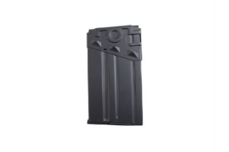 Classic Army AEG Mag for G3 120rds