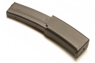 Ares PM7 100rd Magazine - Box of 5