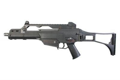 *Clearance* AEG G36C Ex-Rental Gun #11