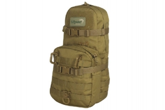 Viper One Day MOLLE Pack (Coyote Tan)