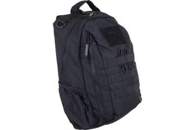 Viper Covert Pack (Black)