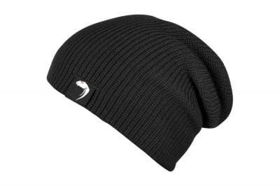 Viper Bob Hat (Black)