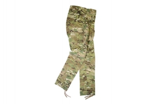 Blackhawk ITS HPFU Trousers V2 (MultiCam) - Size 28""