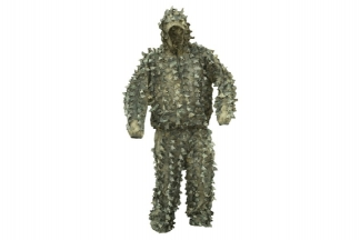 Jack Pyke Leshy Suit (English Woodland) - Size Extra Large / Extra Extra Large
