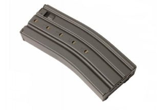 Tokyo Marui AEG Mag for M4 Type 89 Style 420rds