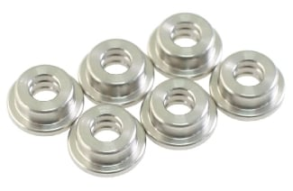 ASG Ultimate Upgrade 5.9mm Ball Bearings for Marui Recoil Series