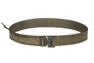 Clawgear KD One MOLLE Belt - L (RAL7013)