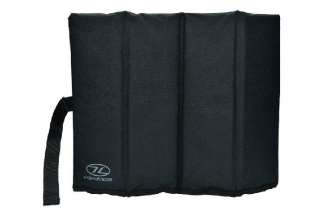 Highlander Folding Sit Mat/Sniper Rest