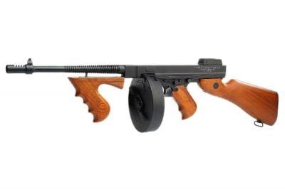 Cybergun AEG Thompson M1928