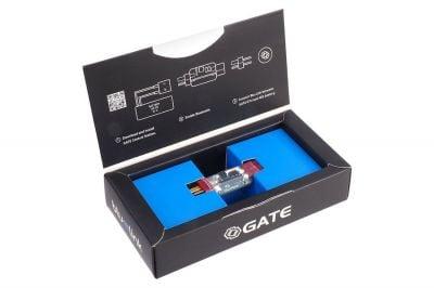 GATE Electronics Blu-Link Control Station