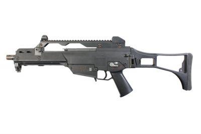 *Clearance* AEG G36C Ex-Rental Gun #2