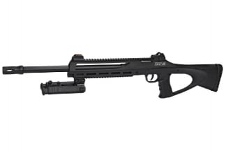 ASG CO2 TAC6 Sniper Rifle