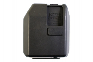 Laylax (First Factory) Box Magazine for M16 | £53.37