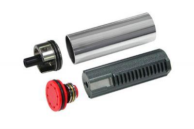 Guarder Cylinder Set for G3