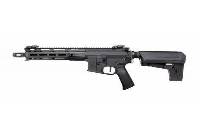 Krytac AEG Trident MKII CRB-M (Black)