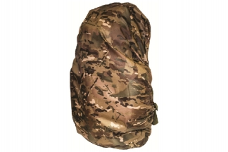 Highlander Rucksack Cover (MultiCam) - Large