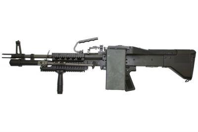 Ares AEG M60 MK43