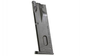 Tokyo Marui GBB Mag for M92
