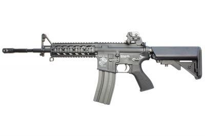G&G Combat Machine AEG CM16 Raider-L