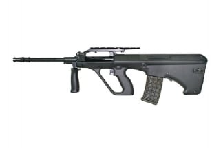 *Clearance* Classic Army AEG Aug