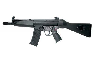 Classic Army AEG CA53 A2
