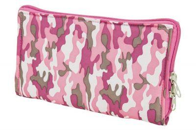 NCS VISM Handgun/Magazine Case (Pink)