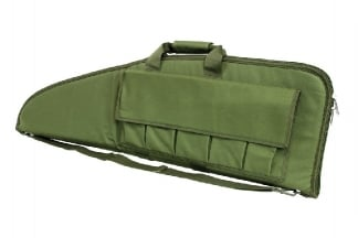 "NCS VISM Rifle Case 46"" (Olive)"