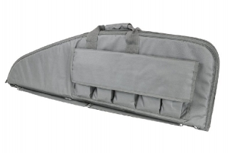 "NCS VISM Rifle Case 42"" (Grey)"