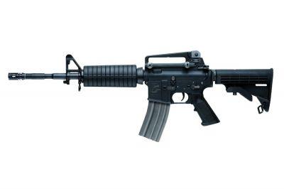 G&G AEG GC16 Carbine
