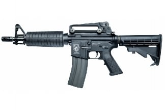 G&G Combat Machine AEG CM16 Carbine Light
