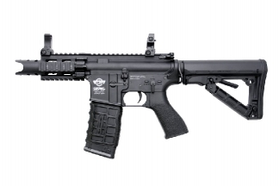 G&G Combat Machine AEG Firehawk HC05
