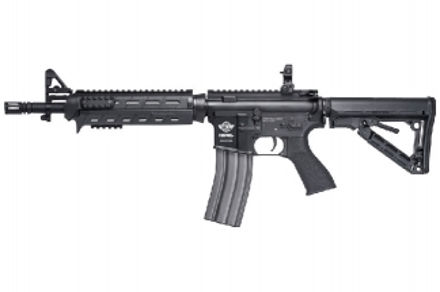 G&G Combat Machine AEG CM16 MOD0