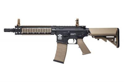 G&G Combat Machine AEG CM18 MOD1
