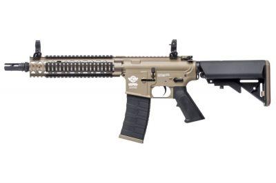 G&G Combat Machine AEG CM18 MOD1 DST (Tan)