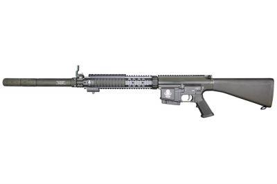 G&G AEG GR25 Sniper