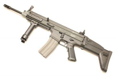 G&G/Cybergun AEG FN SCAR-L