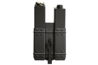 Tokyo Marui AEG Mag for PM5 220rds with Dummy Bullet