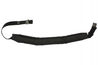 KM-HEAD Sling for M60 (Black)