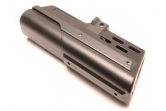 Laylax (First Factory) Large Front Handguard for G39C