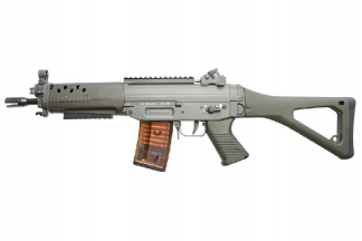 G&G AEG SG552
