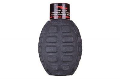 Enola Gaye Pineapple BB Grenade
